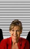 Sarah Palin 5-6