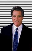 Mitt Romney 6-2