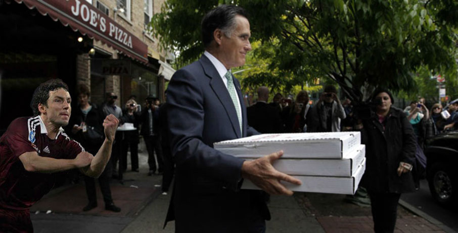 Romney (as Bain) ripped off Italians for $1 billion dollars!