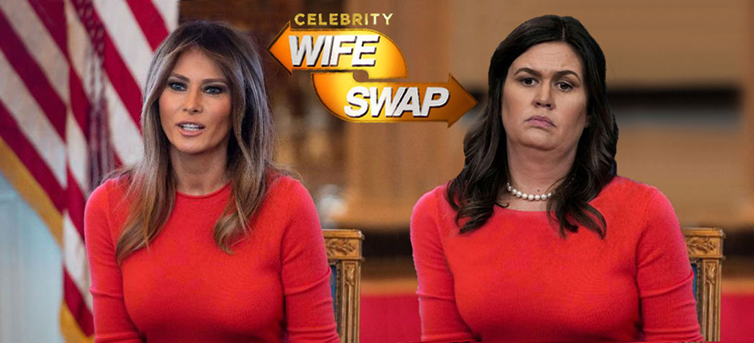Wife wants to swap-4702